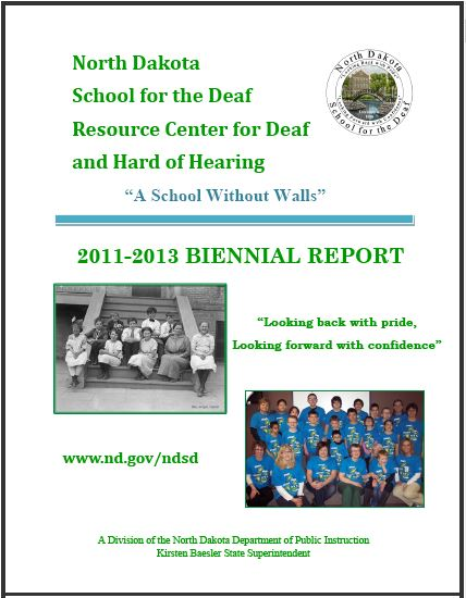 biennial report cover 2011-13