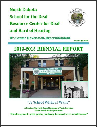 biennial report cover 2013-15