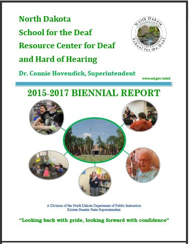 biennial report cover 2015-17